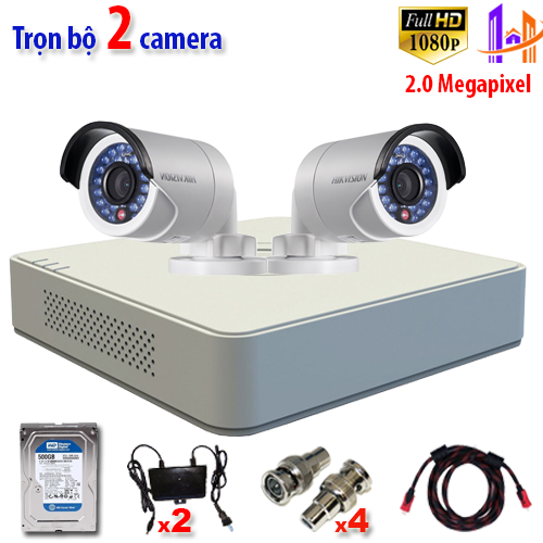 tron-bo-2-camera-2mp